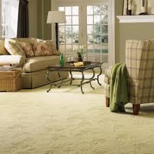 Flooring & Carpet Market
