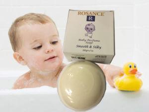 Baby Bath Soap Market Is Booming Worldwide | Earth Mama Angel