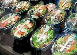 Online Meal Kit Service Market