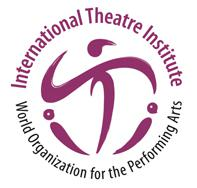 The World Theatre Training Institute AKT-ZENT becomes member