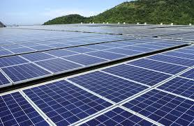 photovoltaic materials market