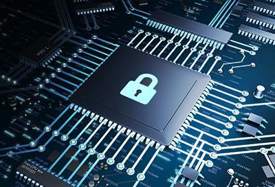 Microprocessor and GPU Market