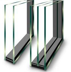 Glass Insulation
