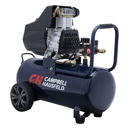 Future Growth of Air Compressor Market Forecast to 2026 in a Newly
