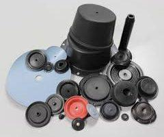 Rubber Diaphragm Market - Device Features 2028 | Meadex, Kurwa