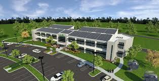 Siemens AG: Net-Zero Energy Buildings Market Analysis By Top Key