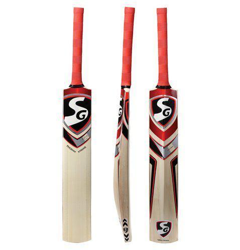 Cricket Bat Market