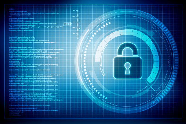 Consumer Identity Access Management (IAM) Market Detailed