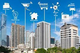 Intelligent Building Automation Technologies Market