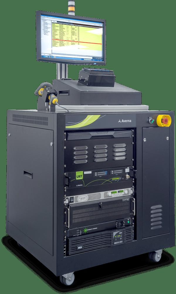 Automated Test Equipment Market Size, Automated Test Equipment Market Share, Automated Test Equipment Market Trends, Automated Tes