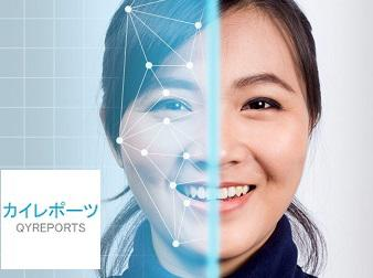 Facial recognition security Market Huge Demand in Year