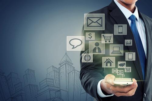 Mobile Marketing Software Market