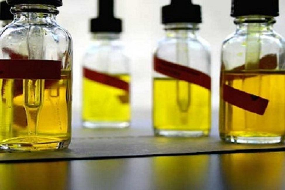 Petroleum Sulphonates Market