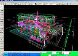 Computer-Aided Design (CAD) System Market