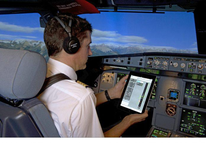 Electronic Flight Bag Market