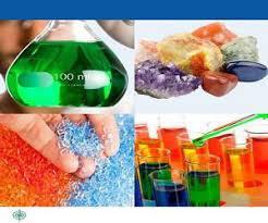 High Strength Laminating Adhesives Market
