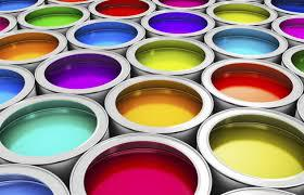 Paints And Coatings Market