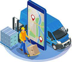 Consumer Packaged Goods (CPG) Logistics Market
