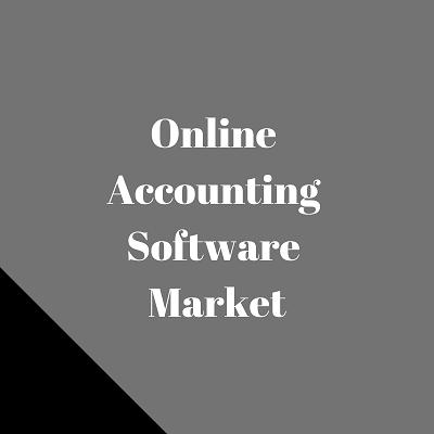 Exclusive Report on Global Online Accounting Software Market