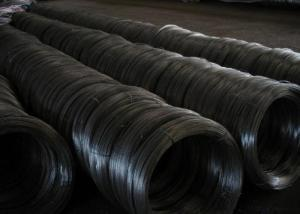 Carbon Constructional Quality Steel