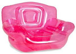 Inflatable Furniture Market