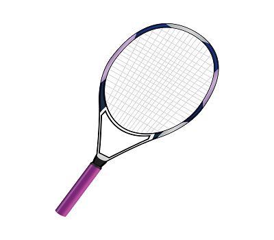 Tennis Racquets Market