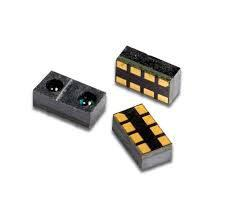 Optical Sensing Device