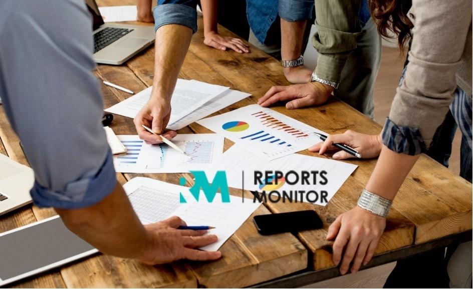 Healthcare Cloud Based Analytics Market