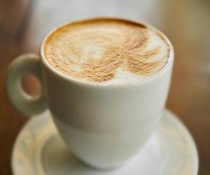 Caffeine for Food & Beverage