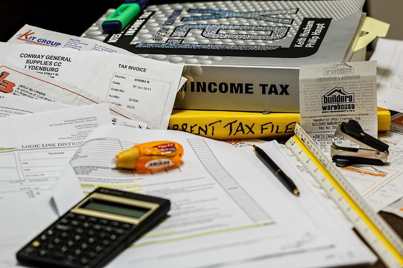 Defense Against Denial of Input Tax During Audit