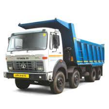 Heavy Duty (HD) Truck Market
