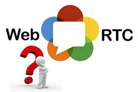 Web Real-Time Communications (WebRTC) Market