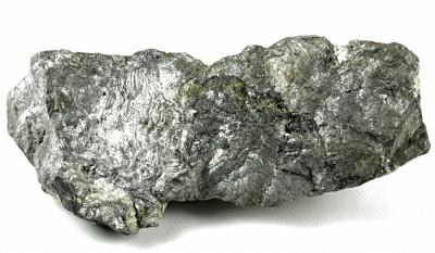 Global Antimony Market