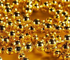 Gold Nanoparticles Market