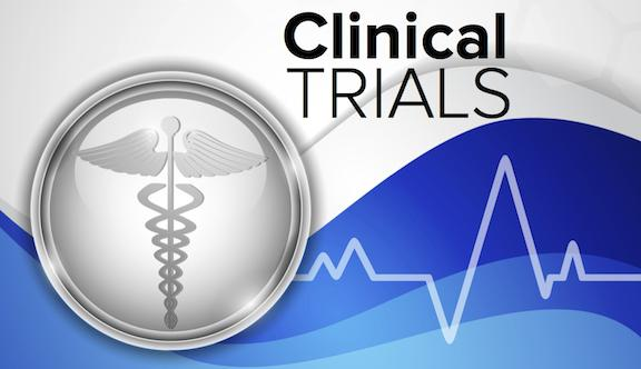 Clinical Trials  Market