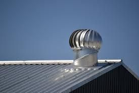 Commercial Roofing Market
