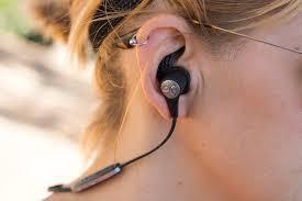 Workout Headphone Market