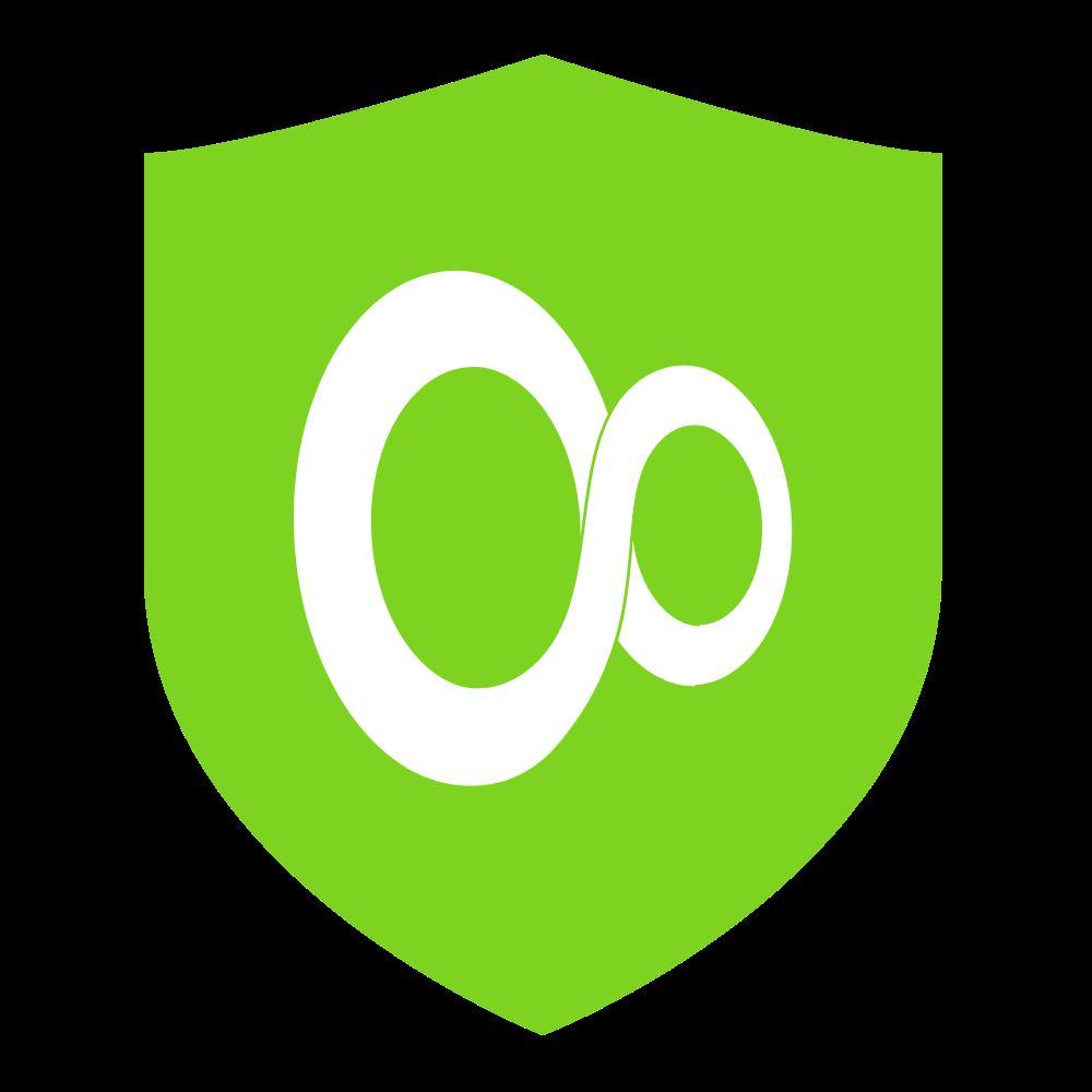 KeepSolid Launches Freemium VPN Lite service (for iOS