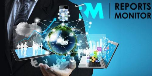 Online Bookmark Services Market