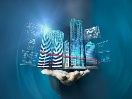 Building Management System Market