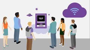 Next-Gen ATM Market