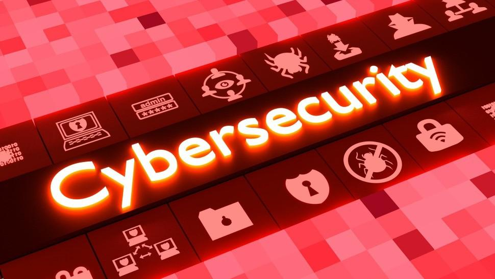 Cyber Security Software Market Growth Analysis 2025 By Top Key