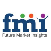 Atrial Fibrillation Device Market Latest Trends and Forecast