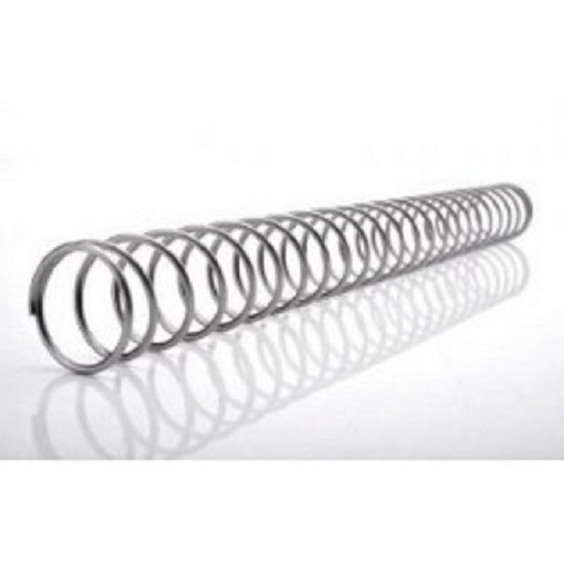 SUV Oil Tempered Spring Steel Wire