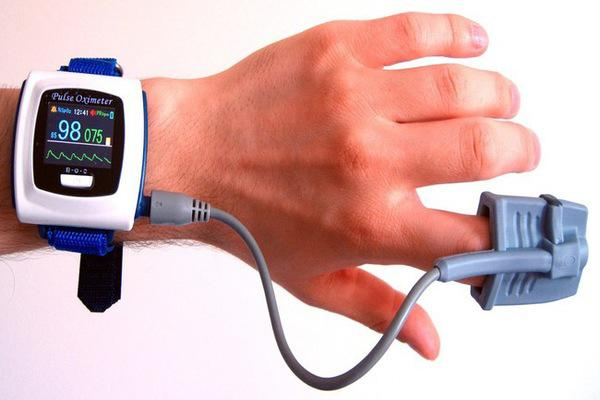 Remote Patient Monitoring Devices Market Report Global