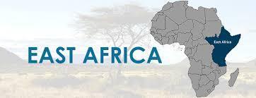 East Africa Market