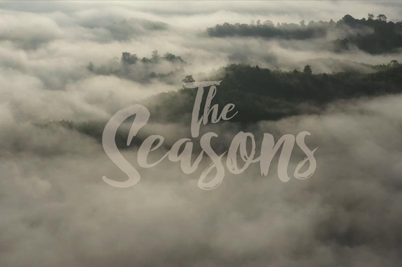 TAT Newsroom unveils new travel documentary series 'The