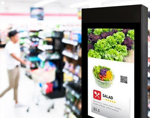 Display Market 2025: Trends and Growth, Segmentation and Key