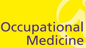Occupational Medicines Market To Get Rise By Top International