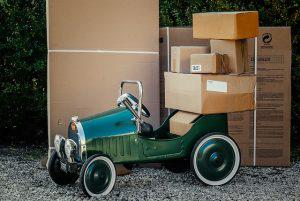 New report: Bubble Lined Courier Bags Market opportunities